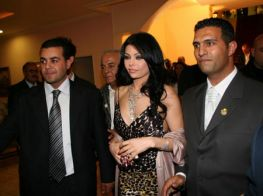 Beauty Festival with Haifa Wehbe,Lebanon night life,photos of Lebanon, Lebanon photos, images of Lebanon, Lebanon images, night life in Lebanon, Lebanon night life, photos of Lebanese society, Lebanese society photos, Lebanese society pics, Lebanese pics, Lebanon night life pics, life style in Lebanon, Lebanon life style, Lebanese life style, pics of Lebanon, Lebanon pics, photos of Lebanese girls, Lebanese girls images, Lebanese girls photos, Lebanese girls dancing, dancing Lebanese girls pics, beautiful Lebanese girls pics, beautiful Lebanese girls images, beautiful Lebanese girls photos, Lebanese fashion, fashion photos, fashion pics, fashion images