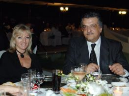 The Opening of Regency BOUTIQUE HOTEL Adma,Lebanon night life,photos of Lebanon, Lebanon photos, images of Lebanon, Lebanon images, night life in Lebanon, Lebanon night life, photos of Lebanese society, Lebanese society photos, Lebanese society pics, Lebanese pics, Lebanon night life pics, life style in Lebanon, Lebanon life style, Lebanese life style, pics of Lebanon, Lebanon pics, photos of Lebanese girls, Lebanese girls images, Lebanese girls photos, Lebanese girls dancing, dancing Lebanese girls pics, beautiful Lebanese girls pics, beautiful Lebanese girls images, beautiful Lebanese girls photos, Lebanese fashion, fashion photos, fashion pics, fashion images