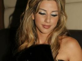 DANA Miss Dalaa@ T.V Night Club,Lebanon night life,photos of Lebanon, Lebanon photos, images of Lebanon, Lebanon images, night life in Lebanon, Lebanon night life, photos of Lebanese society, Lebanese society photos, Lebanese society pics, Lebanese pics, Lebanon night life pics, life style in Lebanon, Lebanon life style, Lebanese life style, pics of Lebanon, Lebanon pics, photos of Lebanese girls, Lebanese girls images, Lebanese girls photos, Lebanese girls dancing, dancing Lebanese girls pics, beautiful Lebanese girls pics, beautiful Lebanese girls images, beautiful Lebanese girls photos, Lebanese fashion, fashion photos, fashion pics, fashion images
