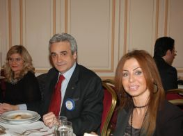 Rotary Club of Beirut Cosmopolitan @ HOTEL vendome intercontinental,Lebanon night life,photos of Lebanon, Lebanon photos, images of Lebanon, Lebanon images, night life in Lebanon, Lebanon night life, photos of Lebanese society, Lebanese society photos, Lebanese society pics, Lebanese pics, Lebanon night life pics, life style in Lebanon, Lebanon life style, Lebanese life style, pics of Lebanon, Lebanon pics, photos of Lebanese girls, Lebanese girls images, Lebanese girls photos, Lebanese girls dancing, dancing Lebanese girls pics, beautiful Lebanese girls pics, beautiful Lebanese girls images, beautiful Lebanese girls photos, Lebanese fashion, fashion photos, fashion pics, fashion images