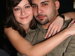 New Year's Eve @ Taboo Night Club,Lebanon night life,photos of Lebanon, Lebanon photos, images of Lebanon, Lebanon images, night life in Lebanon, Lebanon night life, photos of Lebanese society, Lebanese society photos, Lebanese society pics, Lebanese pics, Lebanon night life pics, life style in Lebanon, Lebanon life style, Lebanese life style, pics of Lebanon, Lebanon pics, photos of Lebanese girls, Lebanese girls images, Lebanese girls photos, Lebanese girls dancing, dancing Lebanese girls pics, beautiful Lebanese girls pics, beautiful Lebanese girls images, beautiful Lebanese girls photos, Lebanese fashion, fashion photos, fashion pics, fashion images