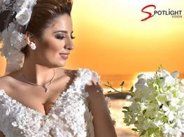 Spotlight vision, professional photographers in Lebanon,  weddings photography,video production companies, photo studios Lebanon