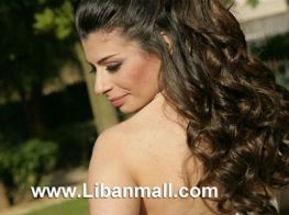 assaad saad hair salon, lebanon hair stylists, hair stylist in lebanon, women hair stylist in lebanon