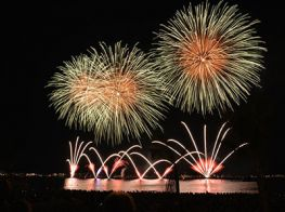Ghourany Fireworks, fireworks, celebrations, events