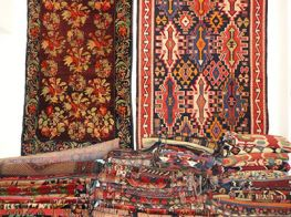 Master Rug, Art, Carpets, Antiques, Paintings, restorations