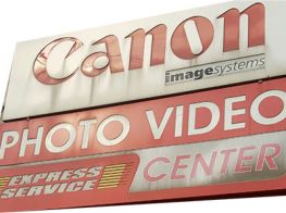 Photo Video Center