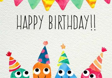 Birthday-card-