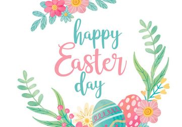 Free-Happy-Colorful-Spring-Easter-Card-1