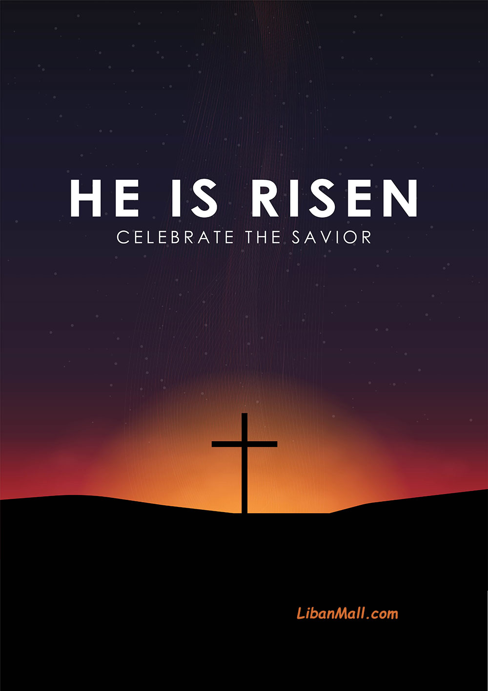 happy-easter-4