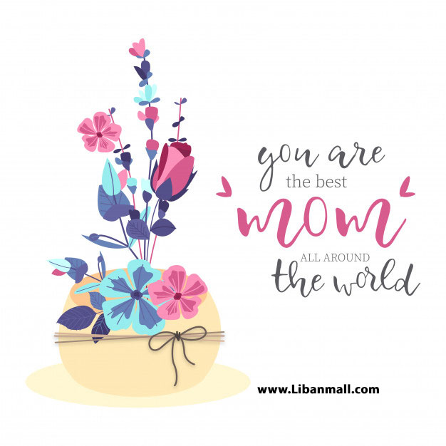 happy-mothers-day-