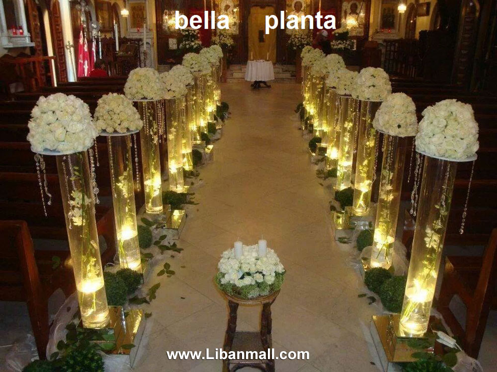 bella planta wedding organizers  bella planta wedding planners lebanon weddings  lebanese